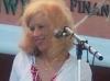 Nancy & Stan Live Music Florida