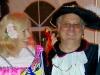 Sandbar Rollers Halloween Party  Entertainment Cary NC