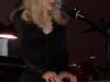 Sandbar Rollers Live Music Raleigh NC