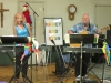 Sandbar Rollers Jimmy Buffett Music Duo North Carolina