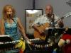 Buffett Tribute Band, Buffett Tribute Musicians