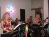 Sandbar Rollers Jimmy Buffett Tribute Band Cary NC