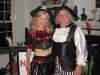 Sandbar Rollers Halloween Party Entertainment Chapel Hill NC