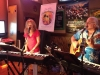 Sandbar Rollers Music Apex NC