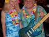 Sandbar Rollers Jimmy Buffett Music Duo Greensboro NC