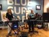 Sandbar Rollers Blue Surf Cafe Wilmington NC