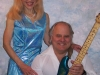 Sandbar Rollers Wedding Musicians Cary NC