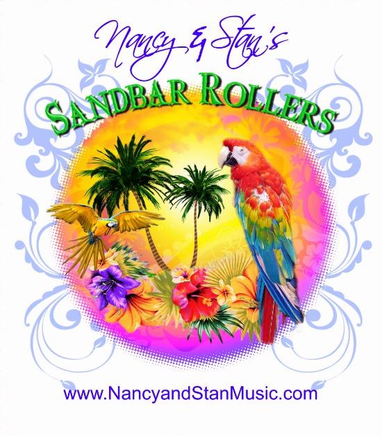 Sandbar Rollers